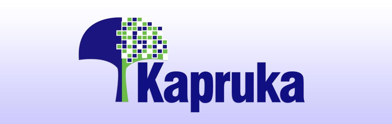kapruka-slider