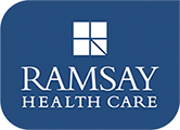 ramsay-health-care