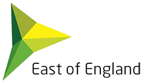 east-of-england-logo-350