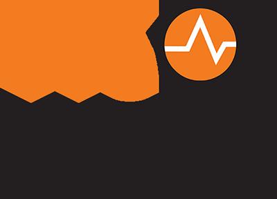 preferred-partner-logo-400