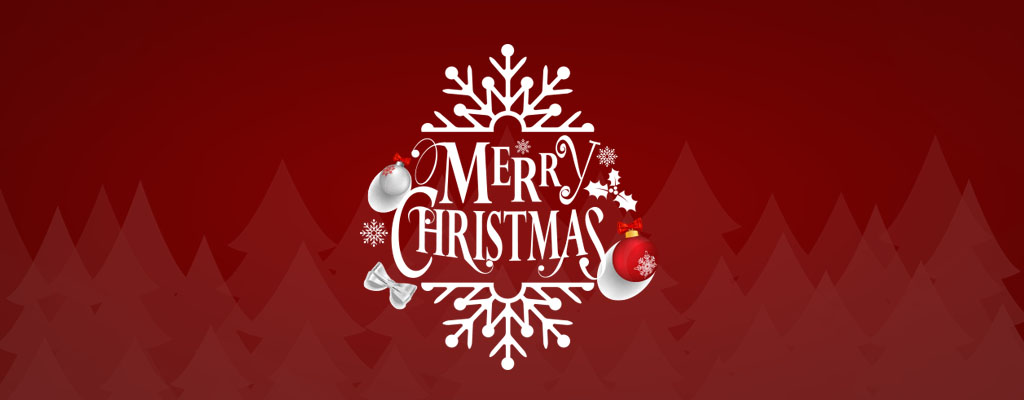 Mitra Innovation wishes you and yours a Merry Christmas and a Happy New Year.