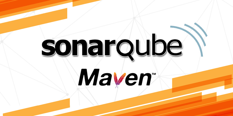Using SonarQube-featured