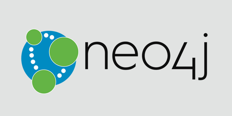 neo4j-tech-how