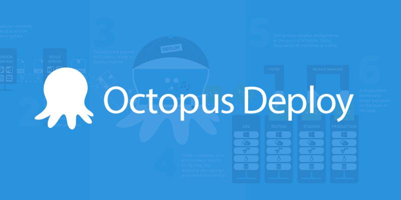 octopus-tech