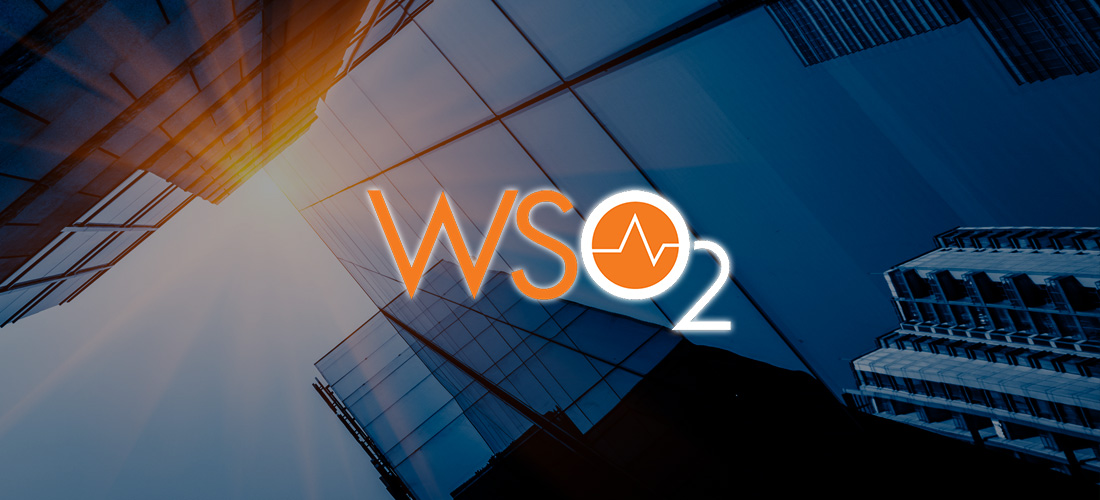 what-is-wso2